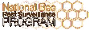 NBPSP logo