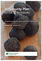 truffle-ibp-cover